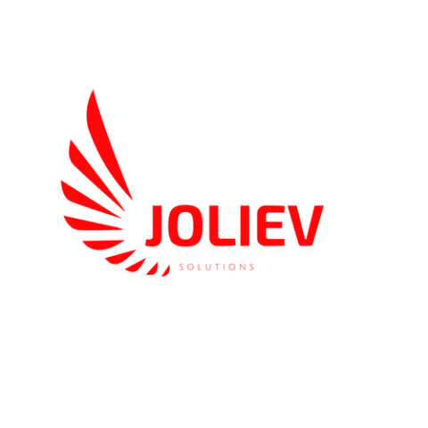 Internet-global Joliev solutions