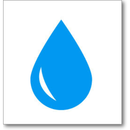 Eau potable SEVT : 032 435 60 13